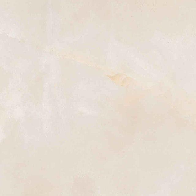 Керамическая плитка Dual Gres Onice Nacar напольная Nacar 45х45 ФОТО