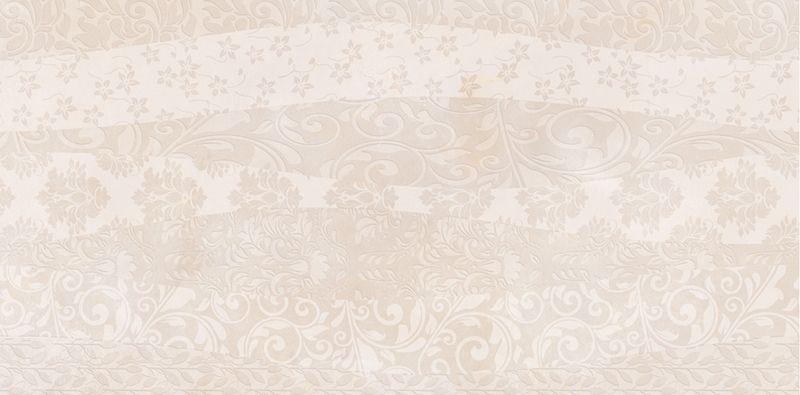 Керамическая плитка Dual Gres Onice Waves Rev. настенная 30x60 ФОТО