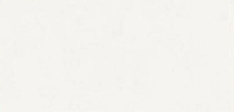 Керамическая плитка Dual Gres Porto Cream настенная 30х60 ФОТО