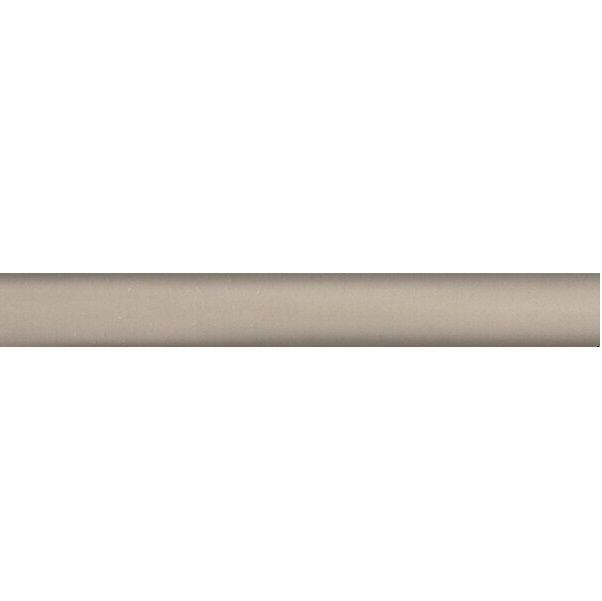 Керамический бордюр Ceramica D Imola B.Cento 1H 1,5х18 ФОТО