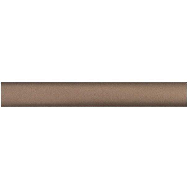 Керамический бордюр Ceramica D Imola B.Cento 1TO 1,5х18 ФОТО