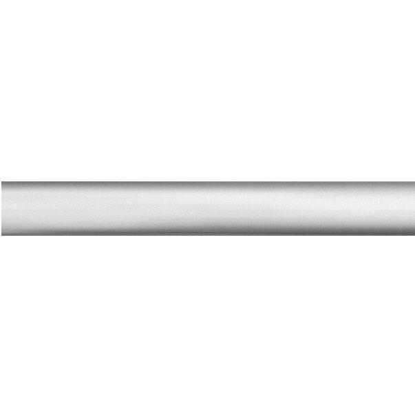 Керамический бордюр Ceramica D Imola B.Cento 1W 1,5х18 ФОТО