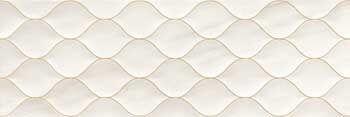 Керамический декор Ceramica D Imola Gns 2dk 27w rm 25х75 ФОТО