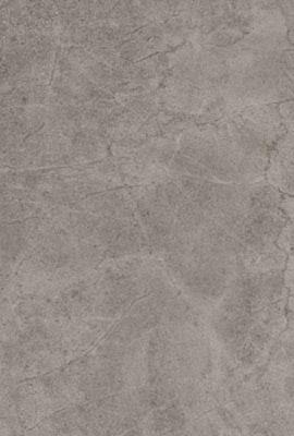 Керамогранит Ceramica D Imola Blsv46grm 40х60 ФОТО