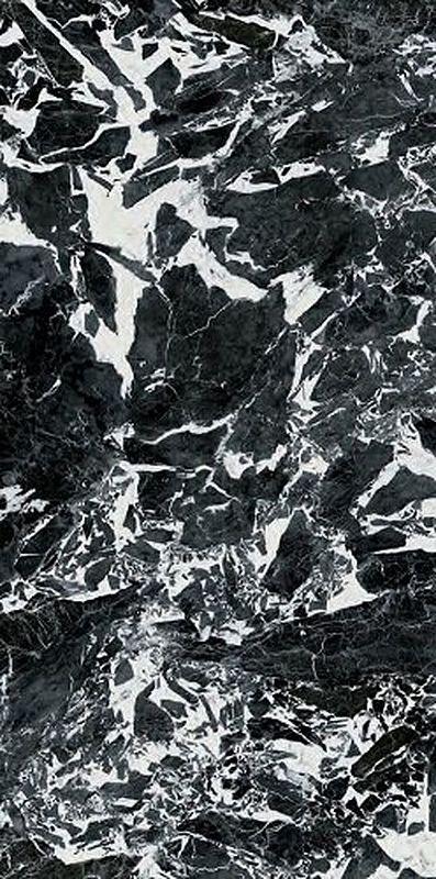 Керамогранит Ceramica D Imola The Room GraAn612Rm 60х120 ФОТО