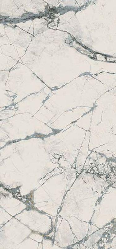 Керамогранит Ceramica D Imola The Room InvWh612Rm 60х120 ФОТО