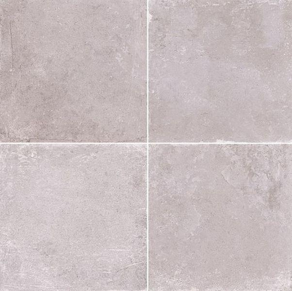 Керамогранит Dual Gres Antigua Cement DG_ANT_CM 45х45 ФОТО