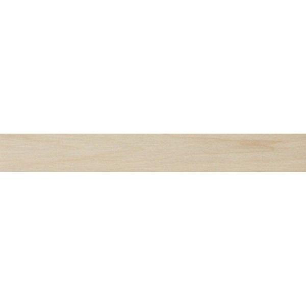 Керамогранит La Faenza Le Essenze 1512 Mango 15х120 ФОТО