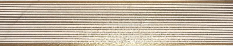 Керамогранит La Faenza Trex 3 TREX L2156W LP 14,4х60 ФОТО