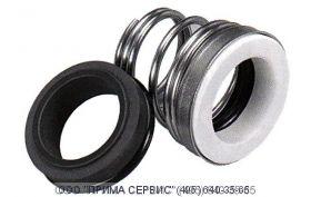 Торцевое уплотнение насоса Calpeda NM 65/20С/А