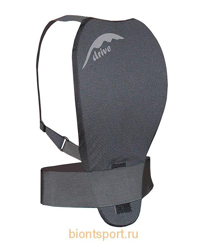 Защита спины Драйв Бионт (2XS -2XL)