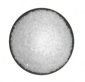 Трифенилтетразолий хлорид, 10 гр