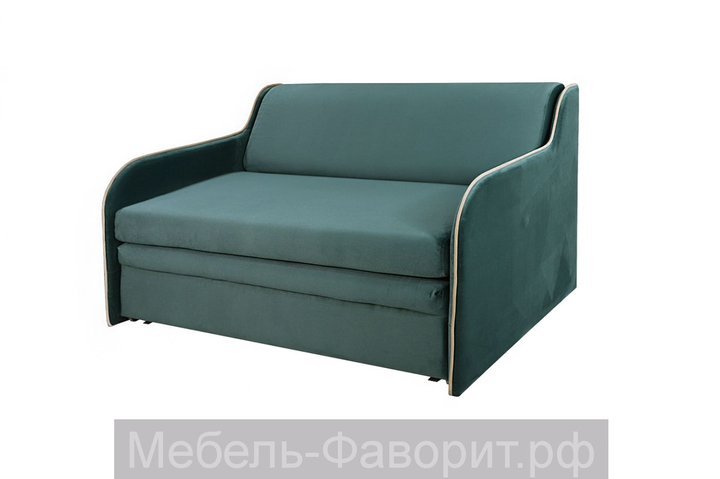 Легги_2 (диван)