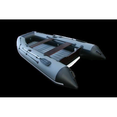 Лодка ПВХ REEF 325НД