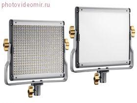 Осветитель Neewer NL 480, светодиодная панель