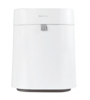 Ведро Xiaomi Townew T Air Smart Trash Can, 12 л white