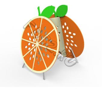 """Лаз """"Апельсин"""" 361.09.02"""