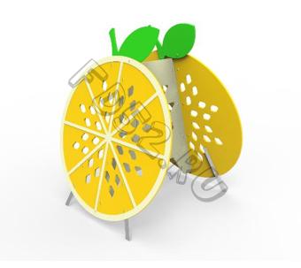 "Лаз ""Лимон"" 361.09.05"