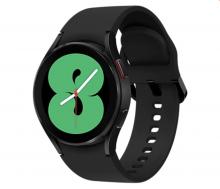 Умные часы Samsung Galaxy Watch4 40 мм