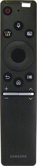 Пульт Samsung BN59-01336B