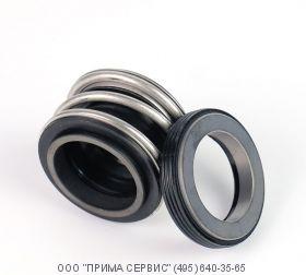 Торцевое уплотнение Wilo IPL80/110-4/2