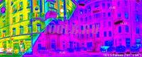Термограмма-Панорама Тепловизионный комплекс фото
