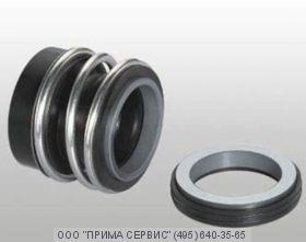 Торцевое уплотнение насоса Wilo-HELIX V1604-1/16/E/S/400-50