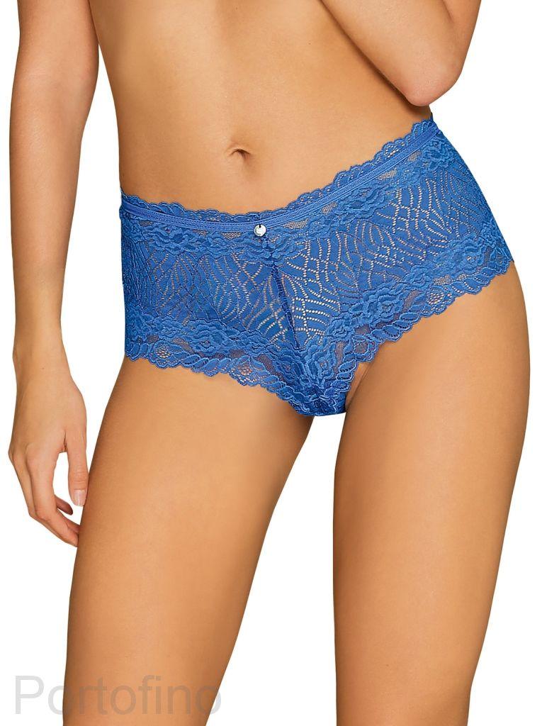 Bluellia трусики женские шорты