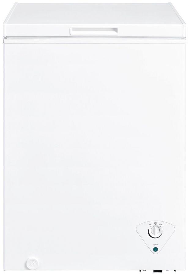 Морозильный ларь ZARGET ZCF 104W