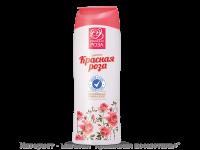 Шампунь для нормальных и жирных волос объем и сила Крымская Роза 250 мл