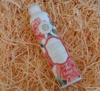 Шампунь для всех типов волос Роза Крымская Дом Природы 200 мл