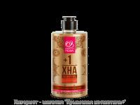 Шампунь Хна +1 для нормальных и жирных волос Крымская Роза 450 мл