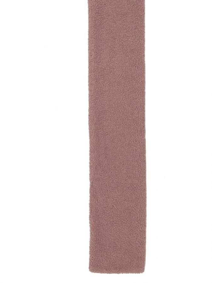 Шарф LABBRA LB-HB70-965