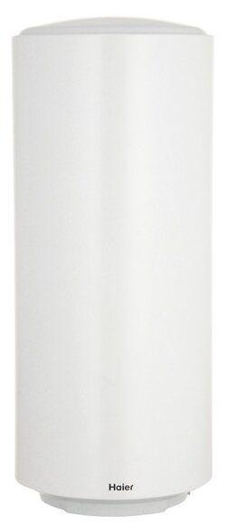 Накопительный электрический водонагреватель Haier ES80V-A2