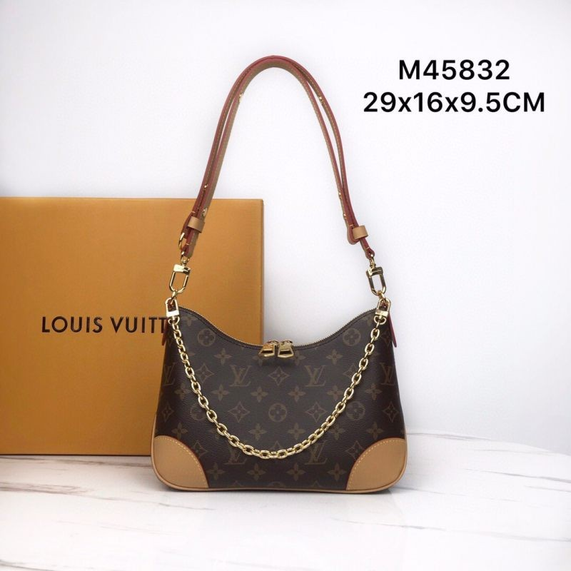 Сумка Louis Vuitton 29 cm