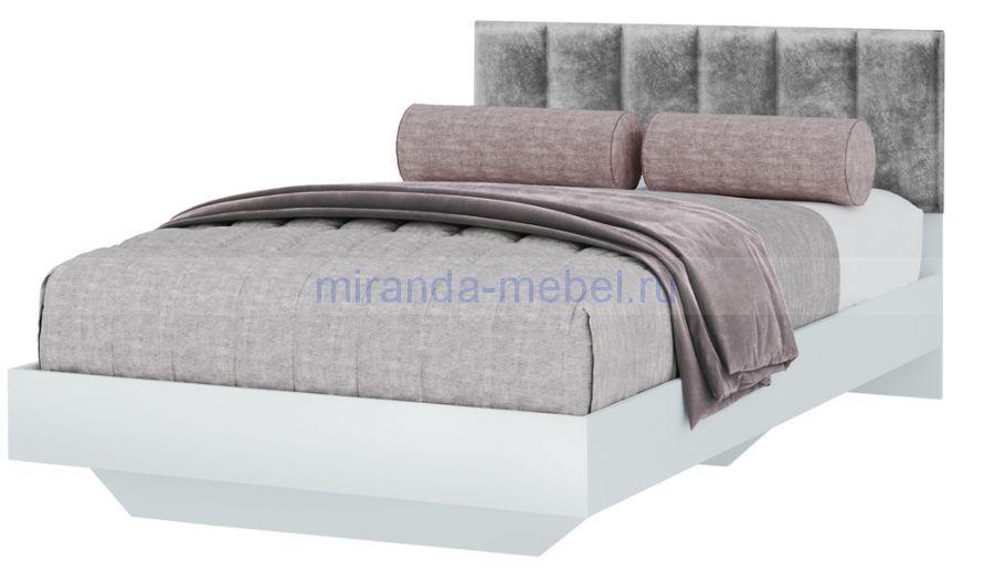 Кровать Мемори 120