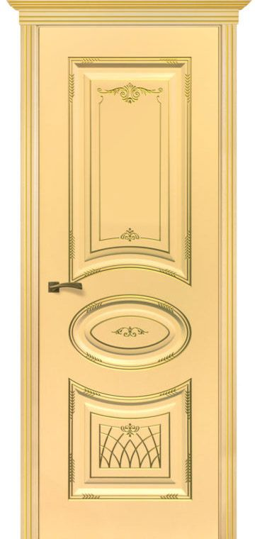 Дверь Донато 4