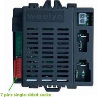 Блок управления для детского электромобиля Weelye RX18 A