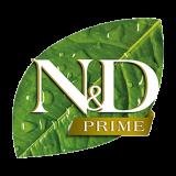N&D Prime GF