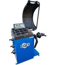 ES-450 Балансировочный стенд для легковых авто