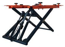 ES-27 Подъемник для шиномонтажа