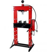 ES0501-3 Пресс гидравлический 30 тонн