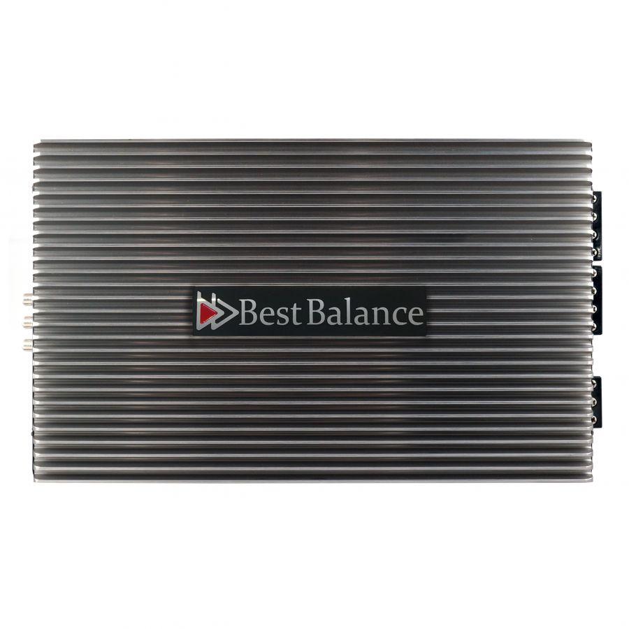Best Balance M4v2