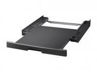Стыковочный к-т Samsung для стиральных машин Simple UX Инокс