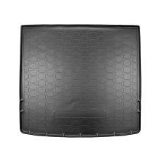 Коврик (поддон) в багажник, Unidec, полиуретан для 4WD