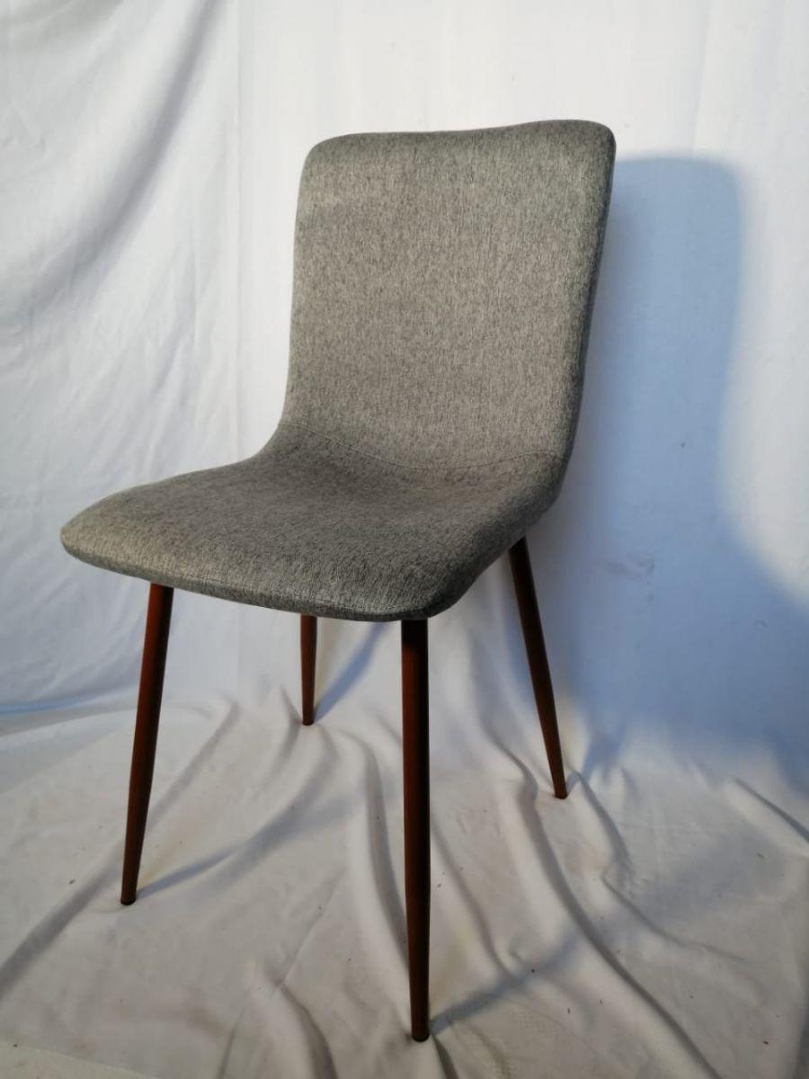 Кресло мягкое DC790