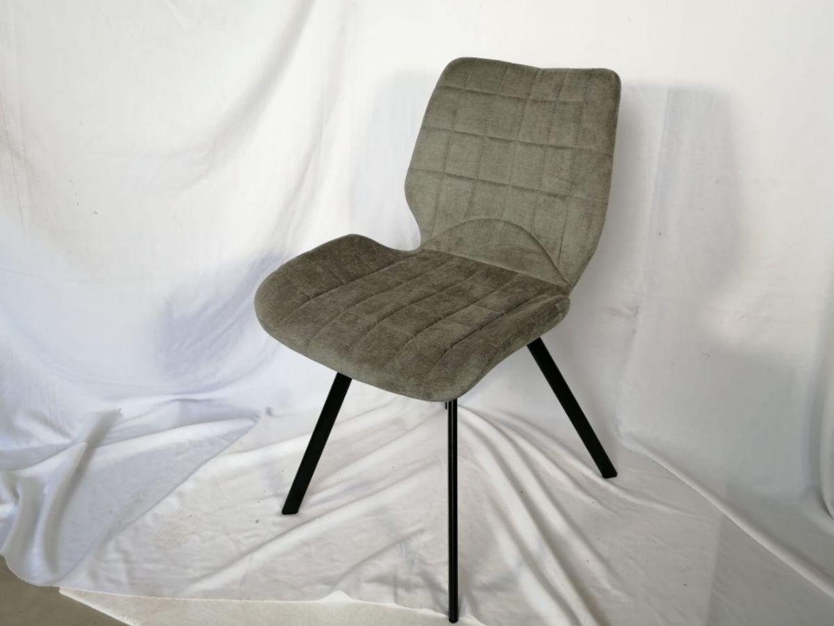 Кресло мягкое DT978