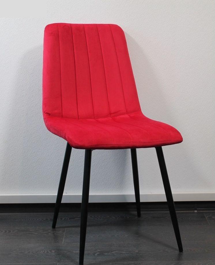 Кресло мягкое DC811