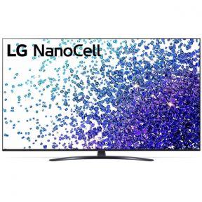 Телевизор LG 43NANO766PA