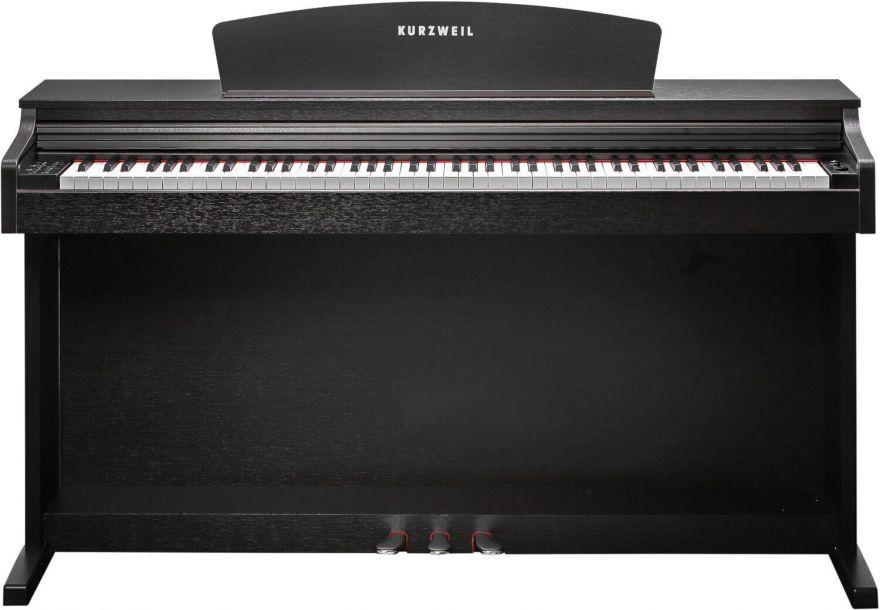 Kurzweil M115 SR Цифровое пианино